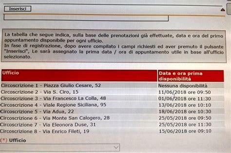Ufficio Lavoro Udine ufficio collocamento udine offerte lavoro offerte di