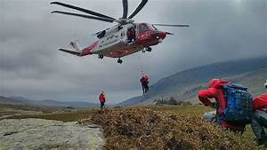 Image result for search and rescue helicopter | Search and ...