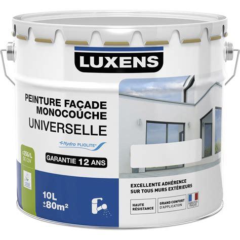 peinture facade cuisine peinture pour facade maison peindre facade 19 couleur de