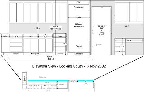 base corner cabinet standard kitchen cabinet sizes for your information
