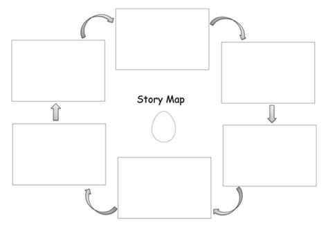 story map template story map template by jodieclayton teaching resources tes