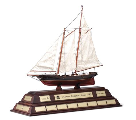 Where Are Trophy Boats Made by 51 Best Trophies Images On Craft Upcycling