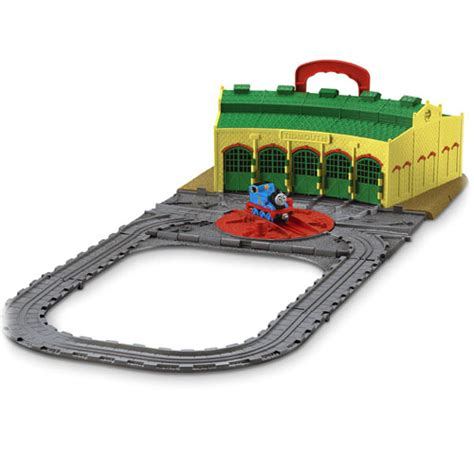 shop trains toys and railway sets thomas friends