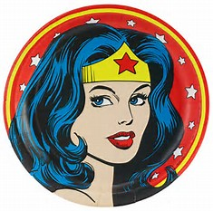 Image result for images of wonder woman