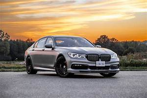 Bmw Alpina B7 : review 2019 bmw alpina b7 exclusive edition car ~ Farleysfitness.com Idées de Décoration