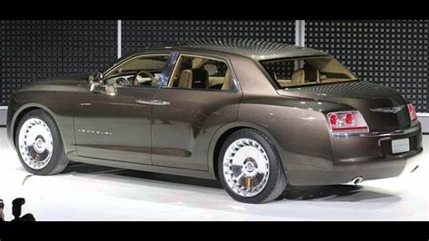 Chrysler 300 Imperial 2014 by 2014 Chrysler Imperial Picture Gallery