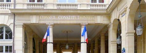 si鑒e du conseil constitutionnel ogm le conseil constitutionnel valide la loi d 39 interdiction des maïs génétiquement modifiés