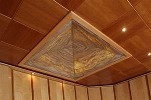 Fußbodenheizung Auf Holzboden : holz im badezimmer von m bel rehn ~ Sanjose-hotels-ca.com Haus und Dekorationen