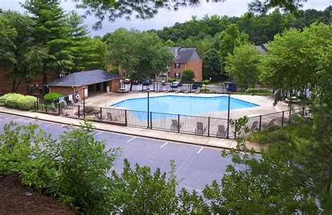 pebble creek apartments in greenville sc added to