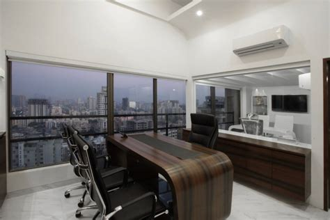 17+ Executive Office Designs, Decorating Ideas Design
