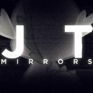 Justin Timberlake - Mirrors (Spike) by AdrianImpalaMata on ...