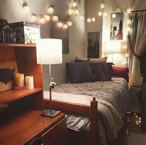 freshman dorm boho urban outfitters dorm dream home
