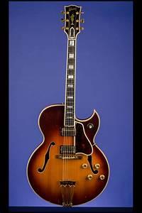 Byrdland Guitars