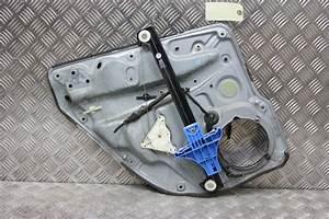 Leve Vitre Golf 4 : m canisme moteur l ve vitre arri re droit golf 4 break ~ Melissatoandfro.com Idées de Décoration