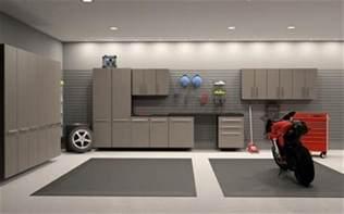design garage modern garage storage cabinet design ideas and inspirations interior garage home design pics