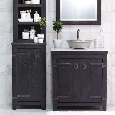 free standing kitchen cabinets home depot bathroom 2017 freestanding bathroom cabinet collection
