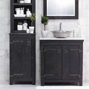 bathroom cabinets home depot master brand cabinets With kitchen cabinets lowes with free printable wall art for bathroom