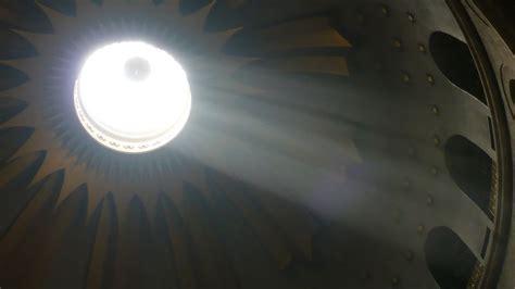lumi 232 re sur le tombeau du photo de j 233 rusalem pauline perrin fra 53