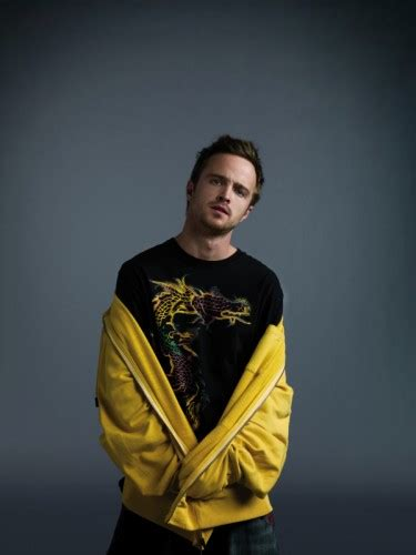 aaron paul pinkman pagina 14 bb forum breaking bad