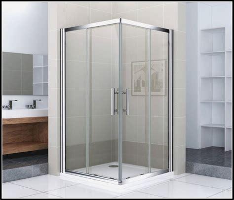duschkabine 80x80 bauhaus duschkabine 80x80 eckeinstieg bauhaus haus und dekor