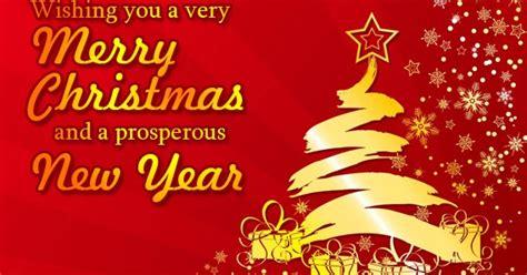 kartu ucapan natal      indah