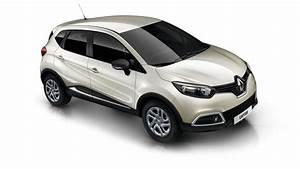 Renault Captur Avis : noleggio lungo termine renault captur ~ Gottalentnigeria.com Avis de Voitures