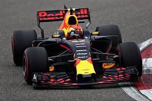 Red Bull Formule 1 : max verstappen hijgt lewis hamilton in de nek in austin uitslag racexpress ~ New.letsfixerimages.club Revue des Voitures