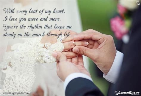 Love Quotes For Her From The
