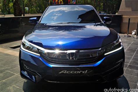 obsidian blue honda malaysia previews 2016 accord facelift in obsidian