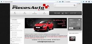 Site Piece Auto : blog technique pi ces auto mespiecesauto ~ Medecine-chirurgie-esthetiques.com Avis de Voitures