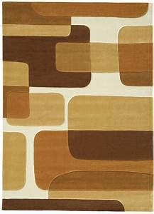 Modern carpet texture carpet vidalondon for Modern grey carpet texture
