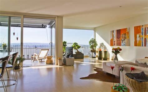 Wohnung Mit Garten Zug by Startseite Prime Property Lounge Zug Ag