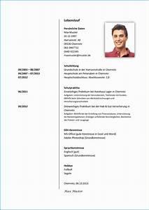 8 bewerbung praktikum schuler 8 klasse business template for Lebenslauf praktikum 9 klasse