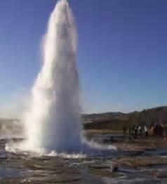 Тепло Земли . Наука и жизнь . Форварды геотермальной энергетики
