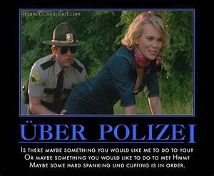SUPER TROOPERS QUOTES SNOZBERRIES image quotes at ...