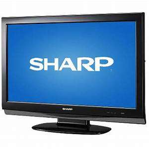 Shop Sharp Lc
