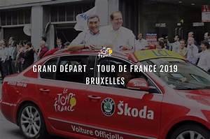 The Grand Tour En Francais : le tour de france 2019 s 39 lancera de bruxelles en belgique ~ Medecine-chirurgie-esthetiques.com Avis de Voitures