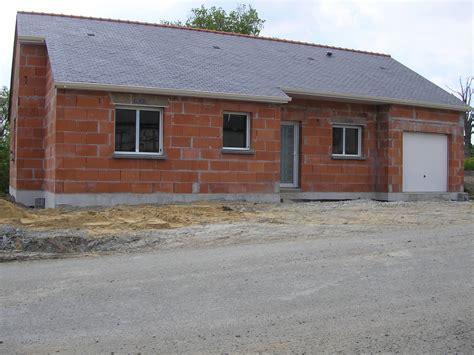 cours de cuisine cholet construction de maison locative yves clément architecte intérieur beaulieu 49