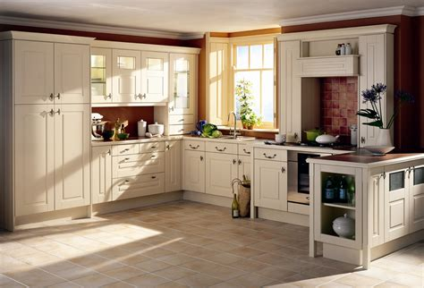 fitted kitchen interior designs ideas kitchen cabinet
