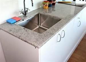 Küchenarbeitsplatte Keramik Preis : g nstige k chenarbeitsplatten aus new cashmir gr bner ~ Frokenaadalensverden.com Haus und Dekorationen