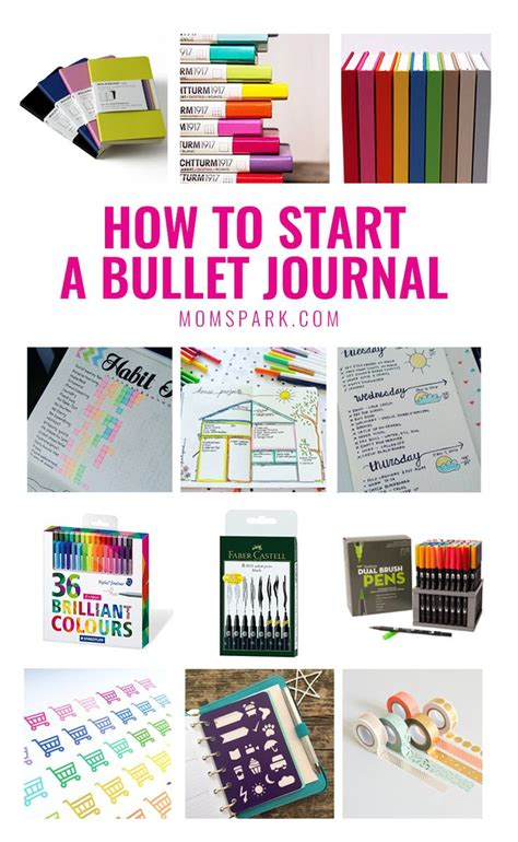 How To Start A Bullet Journal  #bujo  Mom Spark  A. Free Downloadable Resumes In Word Format. Things To Have On A Resume. Good High School Resume. Microsoft Resume Templates Download. Esl Teacher Resume Cover Letter. Resume Format Mechanical Engineer. Nursing Job Resume. Resume Page Format