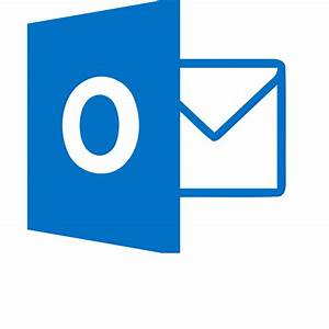 Outlook | Windows Central