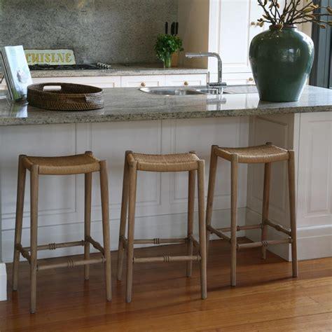 Kitchen Breathtaking Bar Stools For Kitchen Islands Give