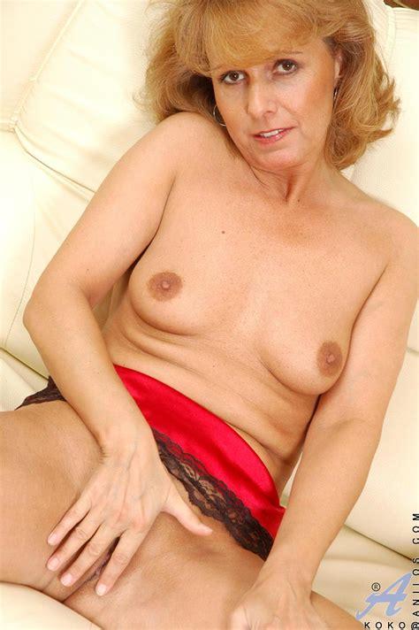 freshest mature women on the net featuring anilos koko anilos sluts