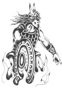 viking designs viking design