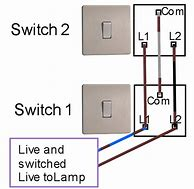 Hd wallpapers wiring diagram installing two way light switch hd wallpapers wiring diagram installing two way light switch cheapraybanclubmaster Choice Image