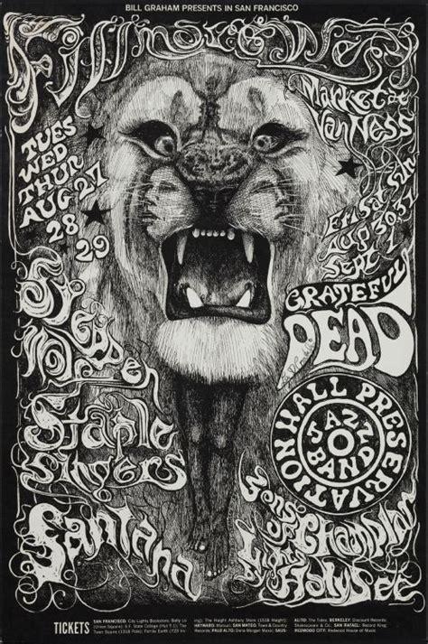 sex death  animals  art   rock poster