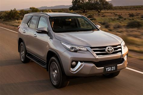 Request simulasi kredit kalla toyota sidrap. Simulasi Kredit Toyota Fortuner Medan | Paket Bunga Ringan | Via BCA Finance | September 2018 ...