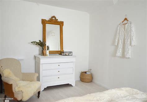 la chambre blanche la chambre blanche reims 022633 gt gt emihem com la