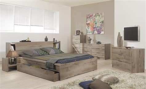 camere da letto conforama camere da letto da conforama joodsecomponisten
